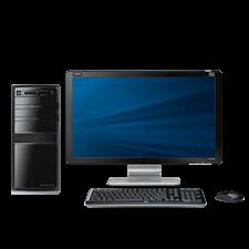 Ремонт компьютеров в Григориополе