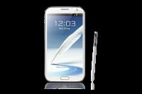 "Ремонт телефонов Samsung Galaxy Note 2 в Григориополе Сервисный центр ""VIP Сервис"", ТЦ ""Plaza"" - бут.2"