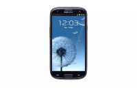 "Ремонт телефонов Samsung Galaxy s3 в Григориополе Сервисный центр ""VIP Сервис"", ТЦ ""Plaza"" - бут.2"
